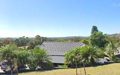 5 Tuross Street, Albion Park NSW