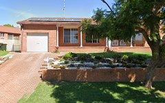 64 Scenic Crescent, Albion Park NSW