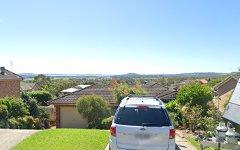 13 Abercrombie Crescent, Albion Park NSW