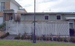 1A Bassett Street, Flinders NSW