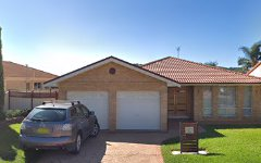 10 Downes Drive, Albion Park NSW