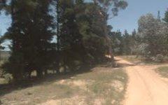 1477 Canyonleigh Road, Brayton NSW