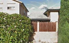 45A Mortlock Drive, Albion Park NSW