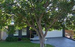 13 Hinchinbrook Drive, Shell Cove NSW