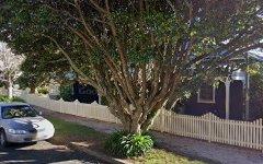 22 Church Steet, Burrawang NSW