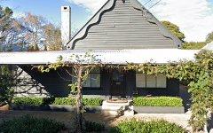 29 Hoddle Street, Burrawang NSW