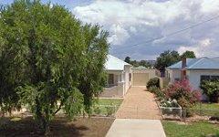 18 Bapaume Street, Cootamundra NSW