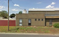 108 Hovell Street, Cootamundra NSW