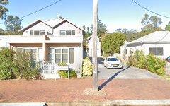 1/36 Allowrie Street, Jamberoo NSW
