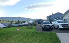 34 Wyalla Road, Jamberoo NSW