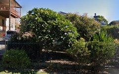 6 Hutchinson Street, Bombo NSW