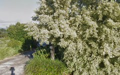 29 Riversdale Road, Jamberoo NSW