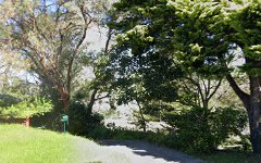 3 Hillingdon Crescent, Kiama NSW