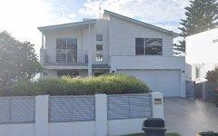 30 Boanyo Avenue, Kiama NSW