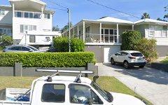 14 Marks Street, Kiama NSW