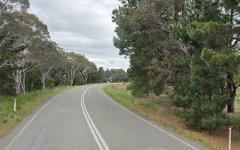 2579 Brayton Road, Marulan NSW