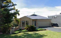 69a Attunga Avenue, Kiama Heights NSW