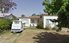 14 Audubon Crescent, Goulburn NSW