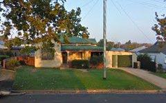 9 Arthur Street, Narrandera NSW