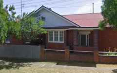 7 HOWARD BOULEVARD, Goulburn NSW