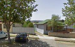 391 Auburn Street, Goulburn NSW