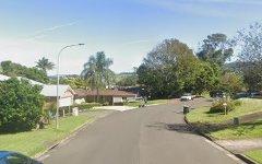 2 Brook Street, Gerringong NSW