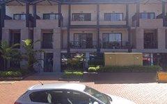 5/128 Belinda Street, Gerringong NSW