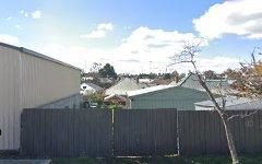 160 Clinton Street, Goulburn NSW