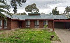 10 Patterson Court, Paralowie SA