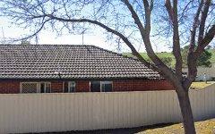 54 Reuben Richardson Road, Greenwith SA