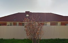 2 Costa Court, Salisbury Plain SA