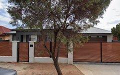 29 Taunton Avenue, Salisbury SA