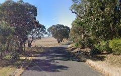643 Broadway Road, Jerrawa NSW