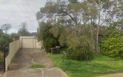 12 Jennifer Terrace, Parafield Gardens SA