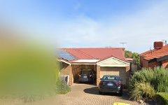 17 Hurley Court, Wynn Vale SA