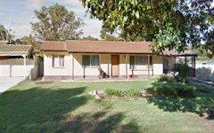 3 Niblick Drive, Fairview Park SA