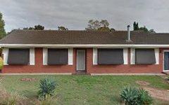 28a McHale Road, Fairview Park SA