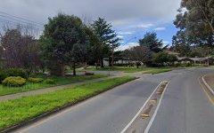 1 Jansz Court, Fairview Park SA