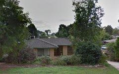 46 Wongabeena Drive, Surrey Downs SA