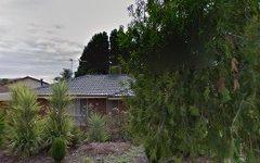24 Casuarina Avenue, Surrey Downs SA