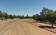 18 Loughnan Street, Coolamon NSW