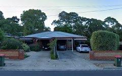 1168 North East Road, St Agnes SA