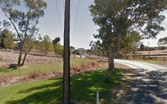 427 Paracombe Road, Paracombe SA