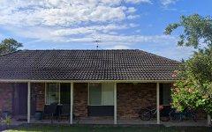 1 Lovegrove Street, Shoalhaven Heads NSW
