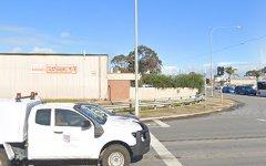 LT144 Mcnicol Terrace, Gillman SA
