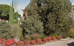 4/29-31 Divett Street, Port Adelaide SA