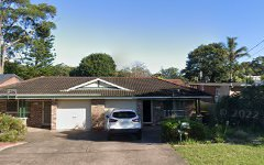 13A Noakes Street, Shoalhaven Heads NSW