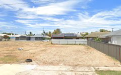 52-58 Mellor Road, Glanville SA