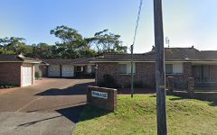 1/157-159 Scott Street, Shoalhaven Heads NSW