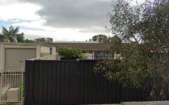 3/155 Robin Road, Semaphore South SA